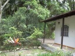 Sítio - Ótima oportunidade em Itaboraí