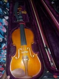 Violino Michael VNM46