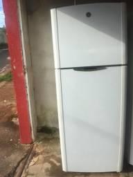 Geladeira Duplex fros fre 470 Litros