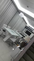 Casa Geminada com 3 quartos Aluguel no bairro Nova Cachoeirinha / BH, 75m²