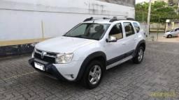 Renault Duster IPVA 2019 quitado! - 2012