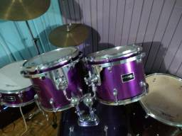 Bateria Turbo Power