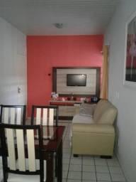 Apartamento na Morada do Sol com 2 quartos