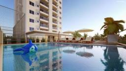 Apartamento 2 suítes Carpe Diem Residence Meia Praia Itapema