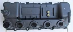 Tampa Cabeçote Fiat E-torq 1.8 16v