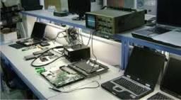 Consertos de notebook, netbook, tablets e celulares - C*o*m*p*r*a*m*o*s, mesmo parados