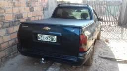 Vendo 9000 - 2001
