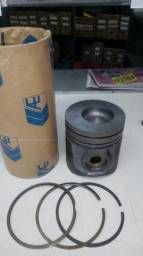 Kit motor prekins maxion s4t euro 1 turbo