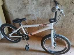 Bike aro20 próx série 10