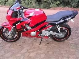 Moto - 1998