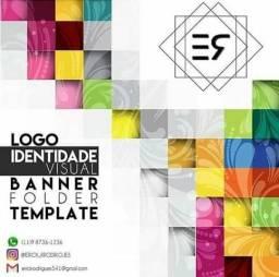 Grafica, logomarcar, logotipo
