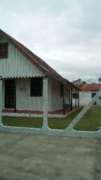 Quartos para veraneio em Tramandaí