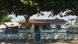 Cód 265 - Peixe Dourado 2 - Barra de São João-Rj