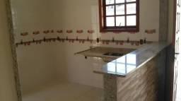Casas em Guapimirim, 2 quartos