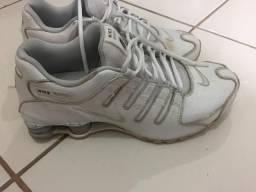 Calçados Masculinos no Rio de Janeiro e região a6c4efe305117