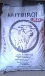 Sal Mineral Nutriboi 80