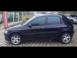 Gm - Chevrolet Celta - 2003