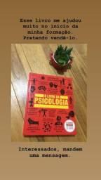 Livro Psicologia