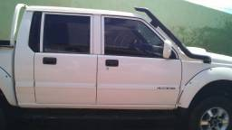 L200 GLS R$ 22 Mil - 2005