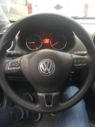 Volante multifuncional VW