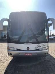 Ônibus Rodoviário - 2001
