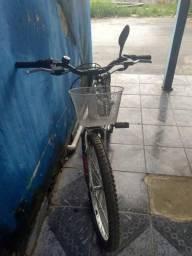 370 bicicleta caloi aro 24 370
