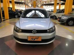 Vw - Volkswagen Gol 1.0 ano 2014/2015 (2381) - 2015