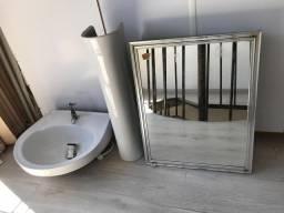 Conj banheiro