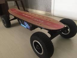 Vendo Skate Elétrico
