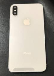 IPhone X 64 gb 7 meses de uso
