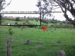 Terreno 4,716 M² Monsenhor Paulo Mg