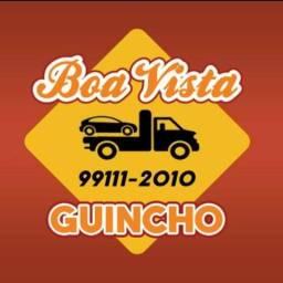 Guincho 24h