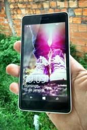Microsoft Phone Novo 160 completo 160 LEIA TUDO