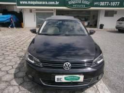 Vw - Volkswagen Jetta highline 2.0 tsi 200 cv - 2013