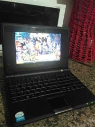 Netbook Asus Eee PC Series 4G (Leia a descrição do anuncio) comprar usado  Jacareí