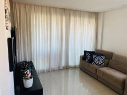 Apartamento à venda com 2 dormitórios em Caiçaras, Belo horizonte cod:6113