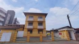 Apartamento para alugar com 2 dormitórios em Costa e silva, Joinville cod:00659.003