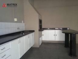 Casa com 5 dormitórios à venda, 250 m² por R$ 780.000,00 - Pilarzinho - Curitiba/PR