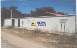 Casa à venda com 3 dormitórios em N sra da guia, Floriano cod:53538