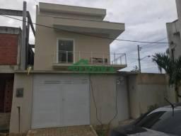 Casa à venda com 3 dormitórios em Vargem pequena, Rio de janeiro cod:RIO737013