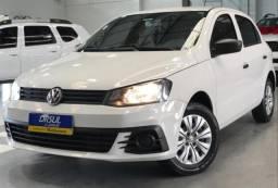 Volkswagen Gol TRENDLINE 1.0 4P