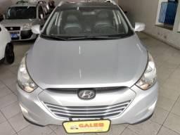 Hyundai ix35  2.0L GLS Intermediário (Aut) completo com garantia!