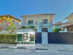 Casa em Condomínio para Locação em Lauro de Freitas, Jockey Club, 4 dormitórios, 4 suítes,