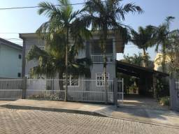 Casa à venda com 1 dormitórios em Boehmerwald, Joinville cod:V10798
