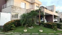 Casa com 4 dormitórios à venda, 355 m² por R$ 1.250.000,00 - Condomínio Helvetia Park I -