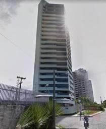 Apartamento com 5 dormitórios para alugar, 219 m² por R$ 1.894/mês - Jardim Luna - João Pe