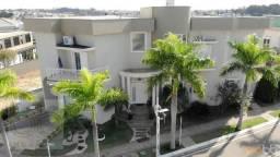 Casa com 3 dormitórios à venda, 707 m² por R$ 4.200.000,00 - Condomínio Maison Du Parc - I