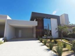 Casa com 3 dormitórios à venda, 241 m² por R$ 1.350.000,00 - Condomínio Residencial Vila S