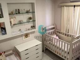 Apartamento, 76m, Sapiranga, R$ 190.000,00
