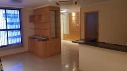 Loft à venda com 1 dormitórios em Centro, Londrina cod:AP1677_GPRDO